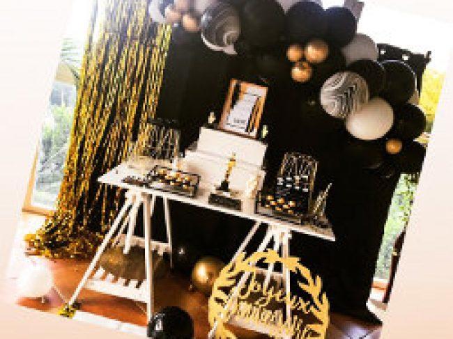 Audysign Events Organisatrice de fêtes