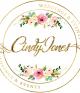 Cindy Jones Events Organisatrice de Fêtes pour enfants