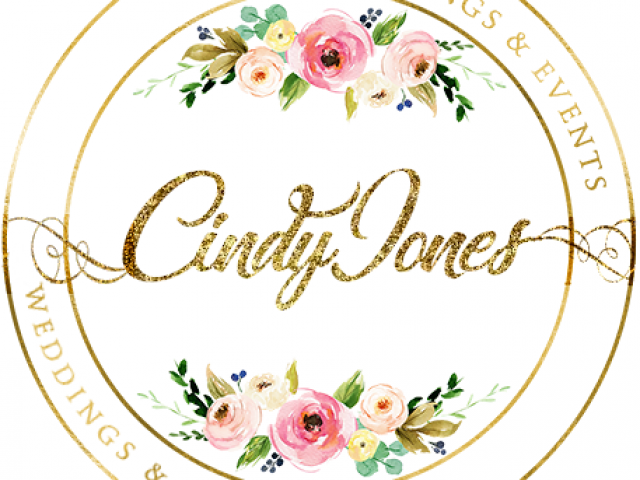 Cindy Jones Events Organisatrice de Fêtes pour enfants