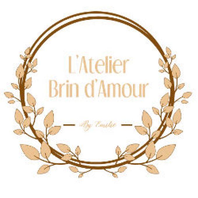 L'Atelier Brin d'Amour, Décoratrice Evènementiels, créations personnalisées