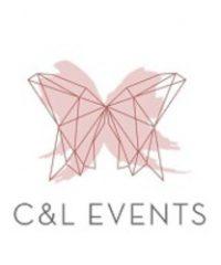 C&L Events Décoratrice, Organisatrice de Fêtes
