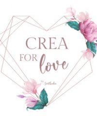 Creaforlove Créatrice Balloon Designer