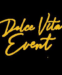 Dolce Vita Event