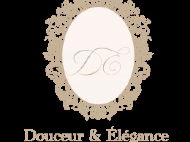 Douceur & Elégance Organisatrice de fêtes Cake Designer