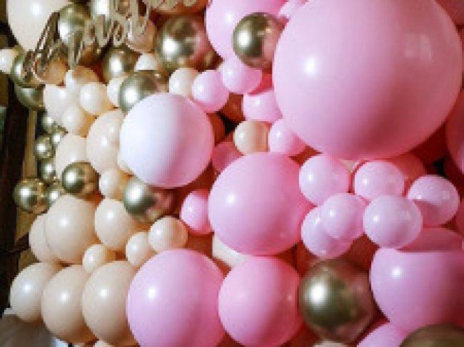 Gordi Events Organisatrice de fêtes