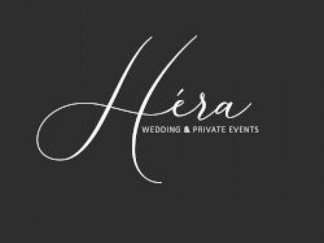 Hera Wedding Event Planner Designer
