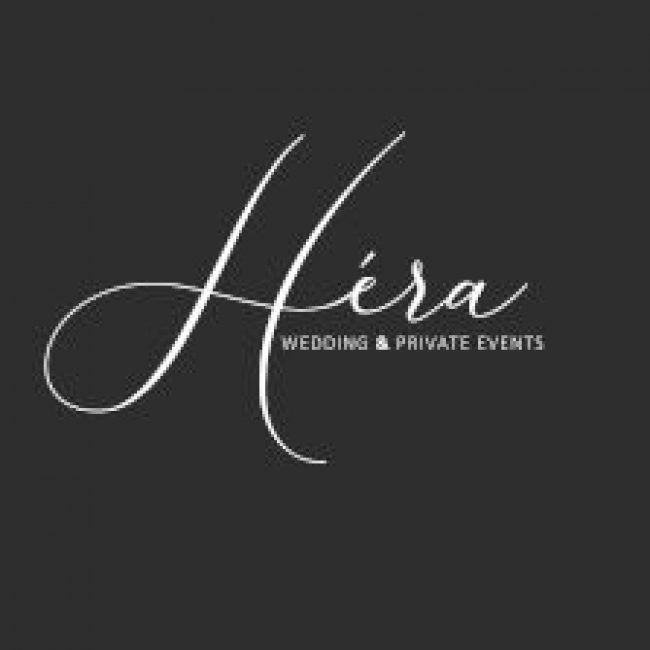 Hera Wedding Event Planner Designer
