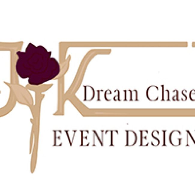 JK Dream Chaser, Event Designer
