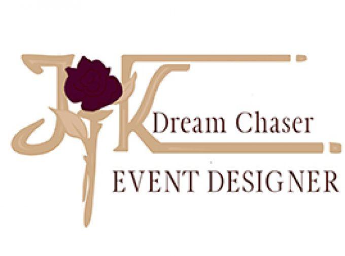 JK Dream Chaser, Event Designer