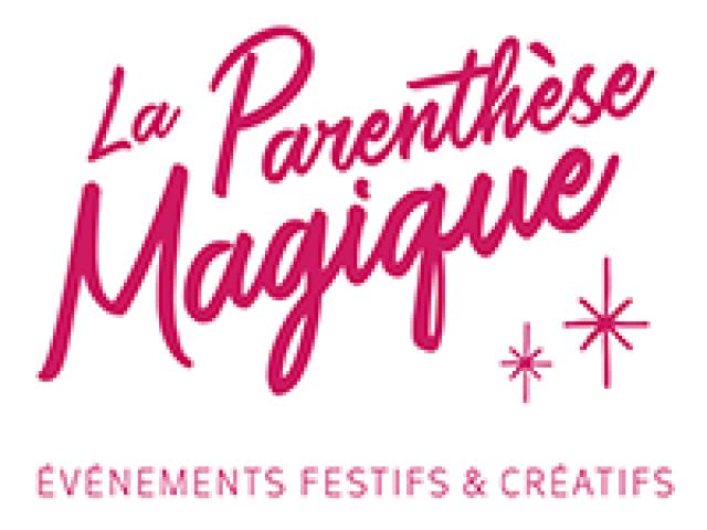 La Parenthèse Magique Organisatrice de fêtes, Wedding Planner