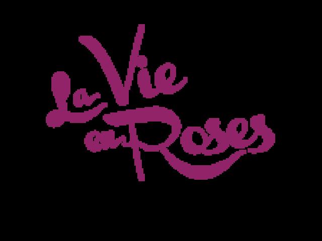 La vie en roses organisatrices de fêtes wedding planner
