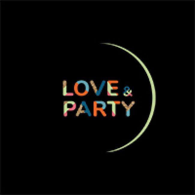 Love & Party Organisatrice de fêtes, Décoratrice, Créatrice