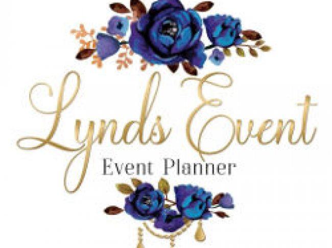 Lynds Event, organisatrice de Fêtes, Décoratrice