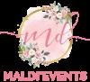 Maldi'Events Organisatrice de Fêtes et décoratrice d'événements