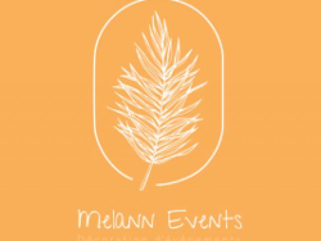 Melann Events Organisatrice de fêtes
