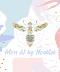 Mon JJ by Noubtek organisatrice de Fêtes, Décoratrice