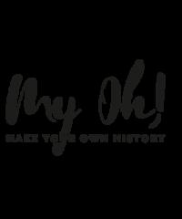 MYOH Make Your Own History Organisatrice de Fêtes