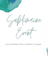 Sublimaine Events Organisatrice de Fêtes