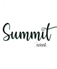 Summit Event Décoratrice et Organisatrice d'Evénements