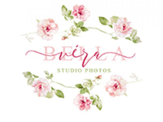Bella Véra Studio Photo Photographe professionnelle