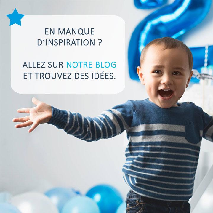 089a02ccf98fb Les Prestataires pour les fêtes des enfants - Les partenaires de ...